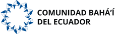 Comunidad Bahá'í de Ecuador