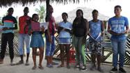 Historias sobre proyectos de desarrollo socioeconómico